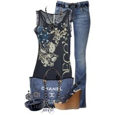 Find More at => http://feedproxy.google.com/~r/amazingoutfits/~3/QQx1-XD8WkA/AmazingOutfits.page