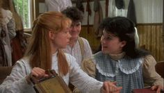 """And he still couldn't help but gaze at her lovingly. 