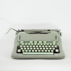 3000 word essay 1 day