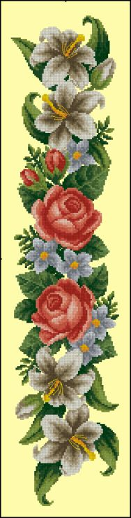 APEX ART is a place for share the some of arts and crafts such as cross stitch , embroidery,diamond painting , designs and patterns of them and a lot of othe. Cross Stitch Love, Cross Stitch Needles, Cross Stitch Borders, Cross Stitch Flowers, Cross Stitch Kits, Cross Stitch Charts, Cross Stitch Designs, Cross Stitching, Cross Stitch Embroidery