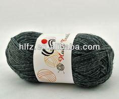 sock yarn knitting pattern