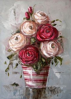 Art Painting by Maria Magdalena Oosthuizen includes His Stripes Bring Healing, this example of Contemporary Art has inspired this exceptionally talented artist. View other Paintings by Maria Magdalena Oosthuizen in our Online Art Gallery. Every Rose, South African Artists, Beautiful Paintings, Online Art Gallery, Painting & Drawing, Jesus Painting, Flower Art, Watercolor Art, Painting Inspiration