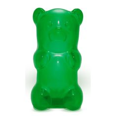 Gummy Bear Light Green - $27.50