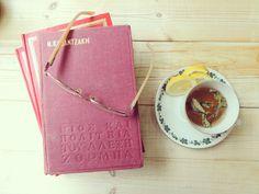 Greek Lemon Verbena - Dried Leaves Loose Herbal Tea   #verbena #greektea #herbaltea #healthytea #relax #relaxtea #herb#anti-cellulite #tonic #antioxidant #headache #detoxification #diet #greekproduct #etsy #oinotropous