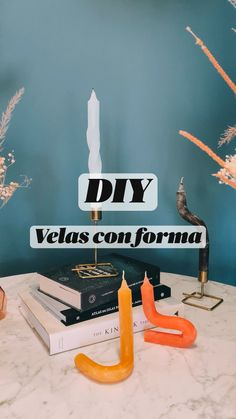 Diy Projects To Try, Craft Projects, Indoor Activities For Kids, Easy Home Decor, Samara, Easy Diy Crafts, Creative Decor, Diy Hacks, Diy Tutorial