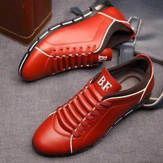 Respctful♫Mens Fashion Sneakers Lightweight Breathable Fashion Sneakers Tennis Shoes Lightweight Casual Walking Shoe