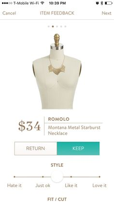 Make one special photo charms for you, 100% compatible with your Pandora bracelets.  Romolo Montana Metal Starburst Necklace