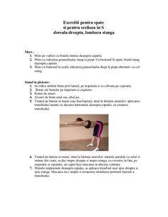 61741391 exercitii-generale-si-analitice-scolioza-in-s-dorsala-dreapt…