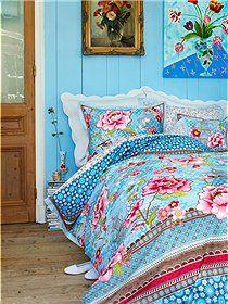 I Love The Bedding Randall S Bedroom