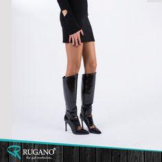 d4288b0bfc512 www.rugano.com.tr #rugano #ayakkabı #deriayakkabı #süetayakkabı #topuklu  #topukluayakkabı #izmir #konya #bot #stiletto #çizme #trendayakkabı