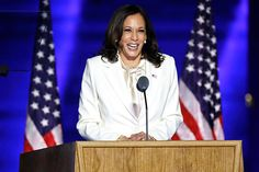 While we're celebrating Kamala Harris's exhilarating victory, we can't forget the tireless work of the women who paved the way. The post Check Out These Bad*ss WOC Who've Paved The Way For Kamala Harris appeared first on Scary Mommy.