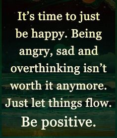 Negativity takes up too much time. Be positive. Speak positive affirmations every morning. It really works! #wordstoliveby #positive #affirmations
