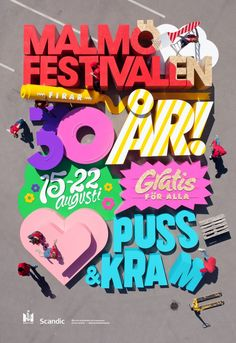 snask-malmo-poster-2