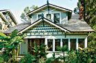 Down-in-the-Dumps Bungalow Revival