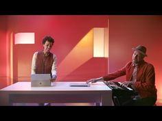 Microsoft Surface Pro 4: Neuer Werbespot zum MacBook Air - https://apfeleimer.de/2016/08/microsoft-surface-pro-4-neuer-werbespot-zum-macbook-air - Apple hat die Werbung als eine der großen Stärken entdeckt und bereits viele interessante, lustige und erfolgreiche Spots veröffentlicht. Bei Samsung, Microsoft & Co. gibt es natürlich auch Werbespots zu finden, diese richten sich aber nicht selten an Apple. Microsoft Surface Pro 4: MacBook A...