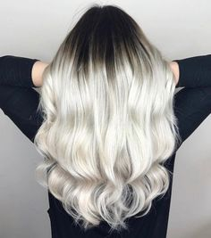 Change Your Look In Seconds With Human Hair Clip In Extensions Beauty Works Hair Extensions, Best Human Hair Extensions, Real Hair Extensions, Victoria Secret Hair, Bombshell Hair, Natural Hair Styles, Short Hair Styles, Human Hair Clip Ins, Hair Color Balayage
