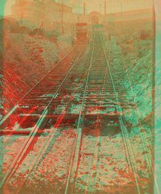 Imperial series of Cincinnati, on line of C.C.C. & I. R'y. 1865?-1895?