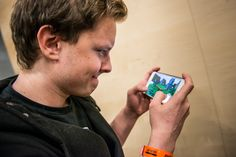 Sterakdary aka šel radši hrát Minecraft virtuálně  http://www.redbull.com/cz/cs/games/stories/1331711248514/cz-sk-youtuberi-v-dole-iem-katowice
