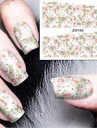 Nail+Art+Sticker+Watertransfer+decals+–+EUR+€+1.73