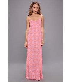 Present yourself in this flattering O'Neill® Jenna dress.. Relaxed fit gently drapes off the body ...