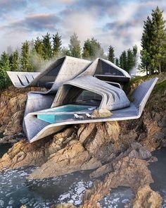 by @ameyzing_architect
