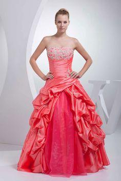 Cute prom dress prom dresses
