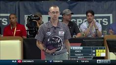 PBA Bowling tour finals 05 030 2017 - YouTube Bowling, Finals, Tours, Baseball Cards, Sports, Youtube, Hs Sports, Final Exams, Sport