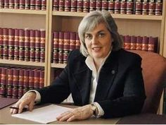 NGA appoints High Court Judge as independent provenance reviewer