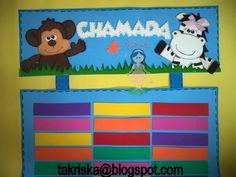 Safari, Type 3, Toy Chest, Facebook, Storage, Toys, Photos, Home Decor, Posters