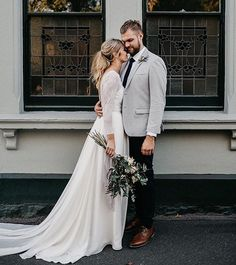 "4,750 Likes, 26 Comments - Designer Wedding Dresses (@frenchlacecollective) on Instagram: ""❤️️ . . . . . . . . . . . . . . . . . . . . . . . . . . . #engaged #love #wedding…"""