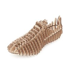 shoe125_natural d-torso