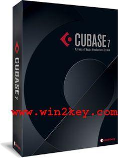 Pin On Win 2 Key Hub Site Of Key Crack