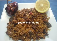 http://www.peperecetas.com/recetas/arroz-con-magro-y-verduras/