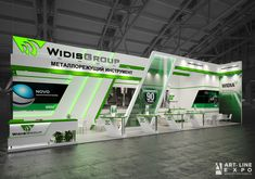 widis group