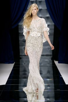 couture wedding gowns - Bing Images