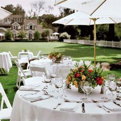 Colores para los centros de mesa para bodas - Para Más Información Ingresa en: http://centrosdemesaparaboda.com/colores-para-los-centros-de-mesa-para-bodas/