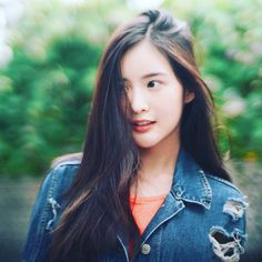 Ulzzang Fashion, Ulzzang Girl, Korean Girl, Asian Girl, Thai Model, Photography Poses, Asian Beauty, Movie Stars, Actors & Actresses