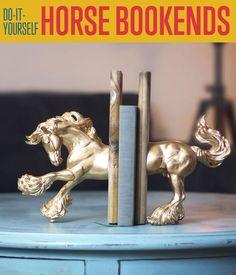 Die 52 Besten Bilder Von Geschenke Pferdefreunde Hufeisen Pferde