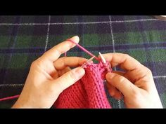 YouTube Lace Knitting Patterns, Knitting Stitches, Baby Booties, Fingerless Gloves, Arm Warmers, Arts And Crafts, Youtube, Embroidery, Sewing