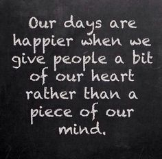 30 Inspiring Quotes about Happiness – Quotes Words Sayings Happy Quotes, Great Quotes, Quotes To Live By, Awesome Quotes, Smile Quotes, Saying Of The Day, Quote Of The Day, Short Positive Quotes, Positive Things