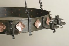 arts and crafts objects - Google Search