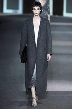 Louis Vuitton RTW Fall 2013