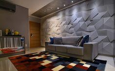 Scaleno Branco (Produção Cascaes Arantes Arquitetura e Interiores)