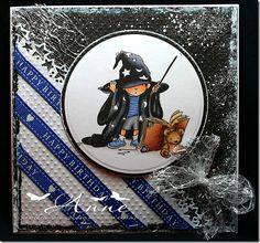 LOTV - Abracadabra - http://www.liliofthevalley.co.uk/acatalog/Stamp_-_Boys_-_Abracadbra.html