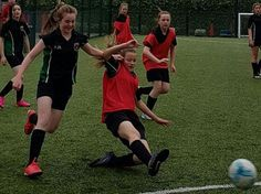 GIRLS ONLY FOOTBALL SESSIONS AT WIGAN YOUTH ZONE  Read more at http://www.wiganlatics.co.uk/news/article/2016-17/wigan-athletic-community-trust-football-girls-youth-zone-3407405.aspx#jOu698ubAvsUu1wl.99   http://www.wiganlatics.co.uk/news/article/2016-17/wigan-athletic-community-trust-football-girls-youth-zone-3407405.aspx?utm_source=emailmarketing&utm_medium=email&utm_campaign=wigan_live_newsletter_132930_11112016&utm_content=2016-11-13_0256