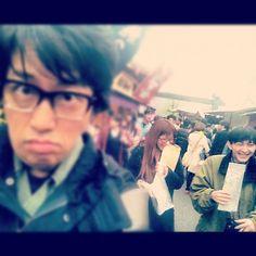 @yasuyuki_okamuraのInstagram写真をチェック • いいね!95件