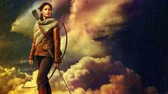 The Hunger Games Catching Fire director praises fans' enthusiasm