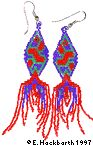 Fishies http://beadwork.about.com/library/weekly/aa051297.htm