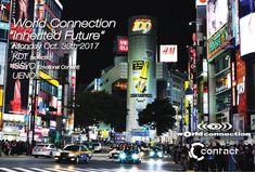 いいね!51件、コメント2件 ― KDTさん(@kdt_tyo)のInstagramアカウント: 「月曜日は こちらの contact 🕺🏻 21:00 オープンですので、ぜひお気軽に遊び来てください🍻 #shibuya #tokyo #tyo #traveltojapan…」