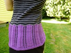 Ravelry: peachcrisp's Frida Test